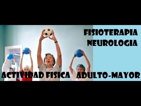 la-importancia-de-la-actividad-fisica-en-el-adulto-mayor-y-la-funcion-del-terapeuta