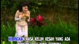 Hello Dangdut   Rita Sugiarto Mp3