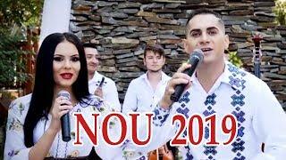 Muzica de petrecere colaj - Adriana Soreanu si Mihai Priescu 2019