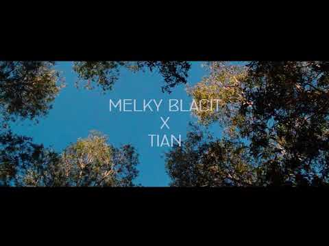 CUKUP - MELKY BLACIT x TIAN (OFFICIAL MUSIC VIDEO) Prod By KALAWAY
