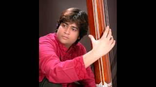 HEY RAM Bhajan By Farid Hasan