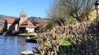 Beaulieu-sur-Dordogne  version longue