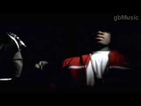50 CENT - Gunz Come Out |UNCENSORED|Explicit Music Video HD The Massacre