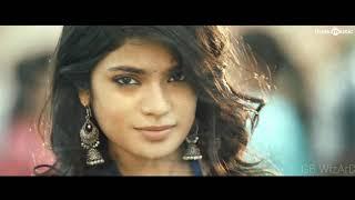 Sethu Povathu Enthan Song   Best Remix