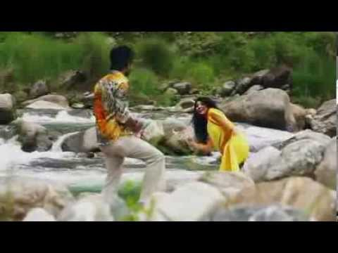 Bangla Song 2013 Jonom Jonom Imran Ft Porshi HD