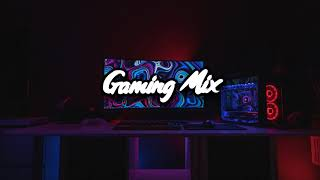 Gaming Mix [No Copyright Free Music] EDM, Future Bass, Trap, House, Dubstep #3 - royalty free edm music download