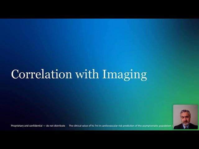 Laboratory & Clinical Application of High Sensitivity Cardiac Troponin Tests 24 Feb 2021