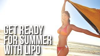 How Long Until I See Results After Liposuction?  MyShape Lipo