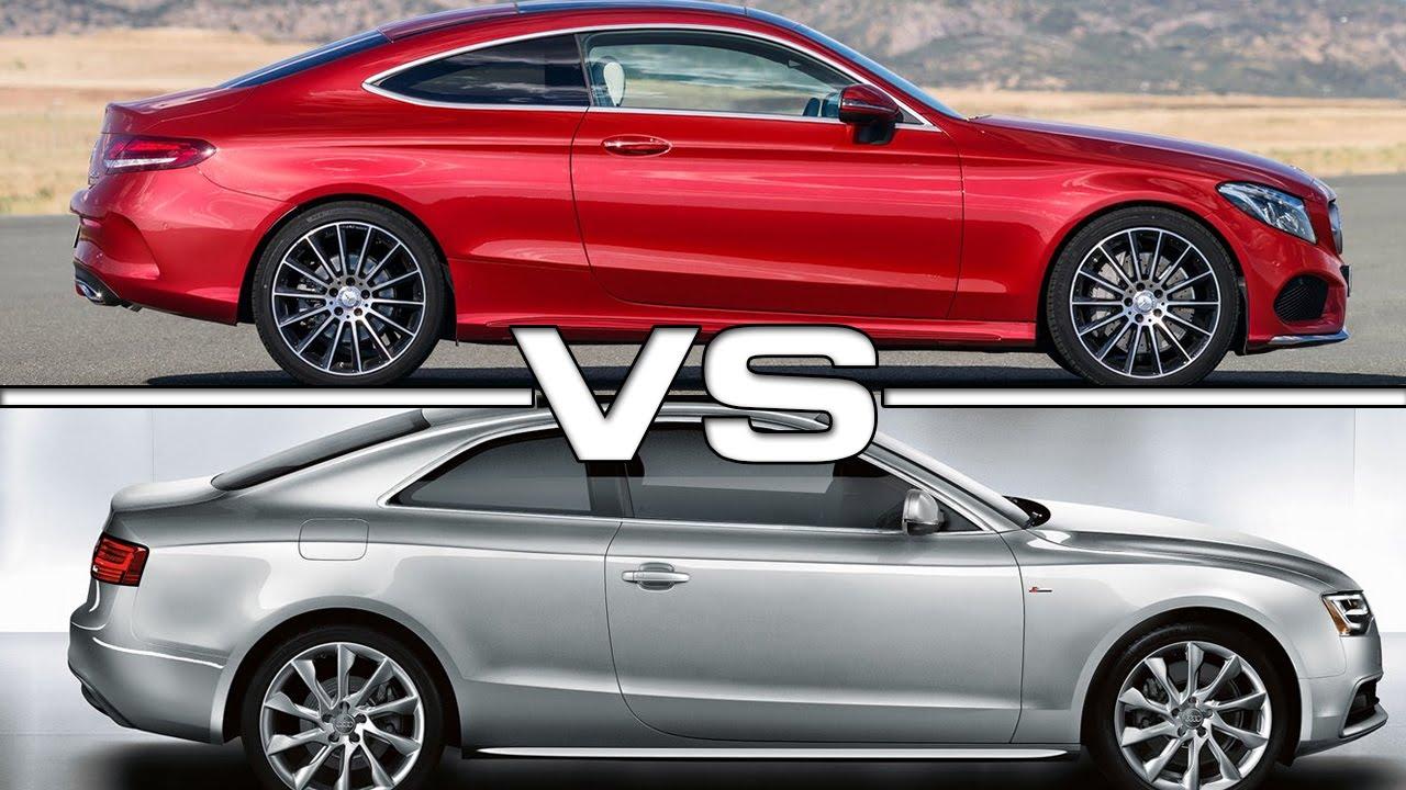 Kelebihan Kekurangan Audi C Harga