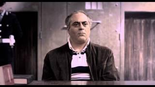 #La trattativa: Stato mafia - Trailer