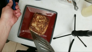 Monte Cristo Sandwich, How To and Easy #WineNot
