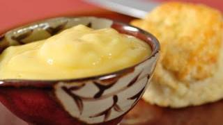 Video Lemon Curd Recipe Demonstration - Joyofbaking.com download MP3, 3GP, MP4, WEBM, AVI, FLV Juli 2018