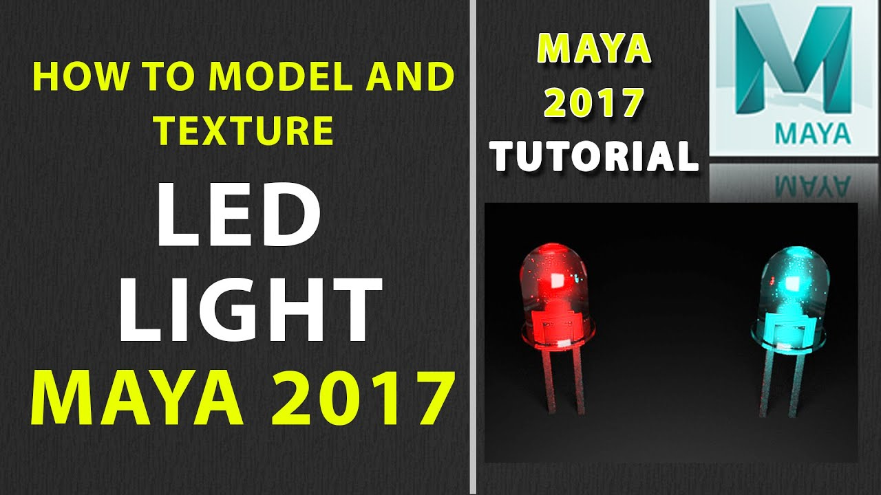 how to r end er an animation in maya 2017