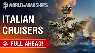 Full Ahead! Deals and Missions of Update 0.8.9 #1   World of Warships