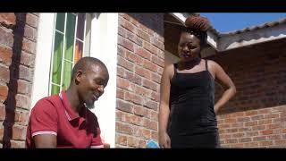 Pamba paMai Mona EP 01(Zim-Local Drama) Must Watch dont miss