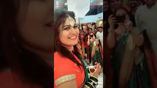 Best Wedding tik tok videos with very beautiful bride and groom