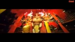 Jai Dev Jai Dev Jai Mangal Murti (Remix) - YouTube.MP4