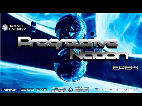 Progressive Psy Trance 2021 🕉 Major7, Vertex, GMO, Lightsphere, Redge, Schameleon, Spectro Senses