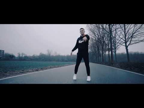 Mois ft. Maestro, Manuellsen, Sinan-G & Milano - Danke