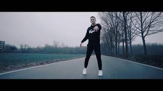 Mois ft. Maestro, Manuellsen, Sinan-G & Milano - Danke (Prod. by Freshmaker)
