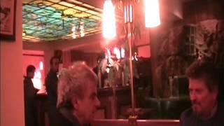 Jacques  Halbronn  avec bernard  dumont   Toulon thumbnail