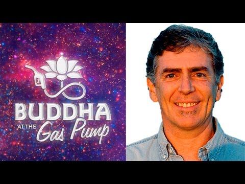 Loch Kelly - Buddha at the Gas Pump Interview