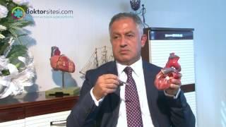 VSD nedir? Nasıl bir kalp hastalığıdır?