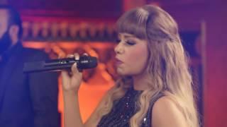 Nada Wahdania Official Music Video  ندى  وحدانية فيديو كليب