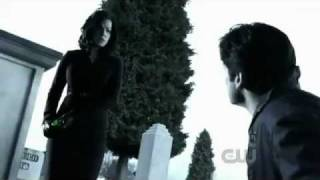 Smallville 10 temporada capitulo 17 audio latino