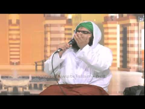 Isteghasa Shadaid Naza kay kaise sahoon ga Ya Rasool ALLAH   Ashfaq Al Madani thumbnail