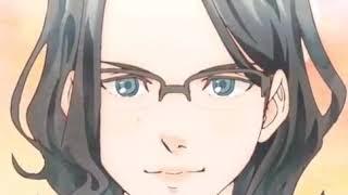 平野紫耀 ビタミン炭酸match shalala_ハジけるlove.