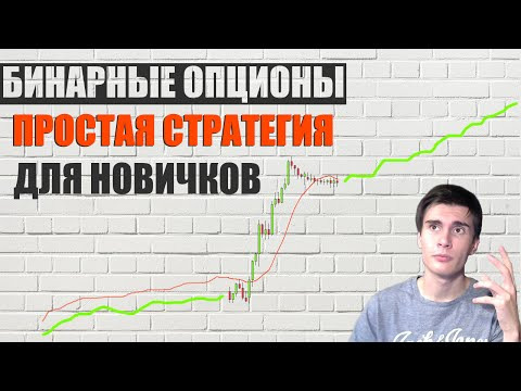 Стратегии бинарных опционов (Стратегия 60 секунд). Стратегии на 60 секунд