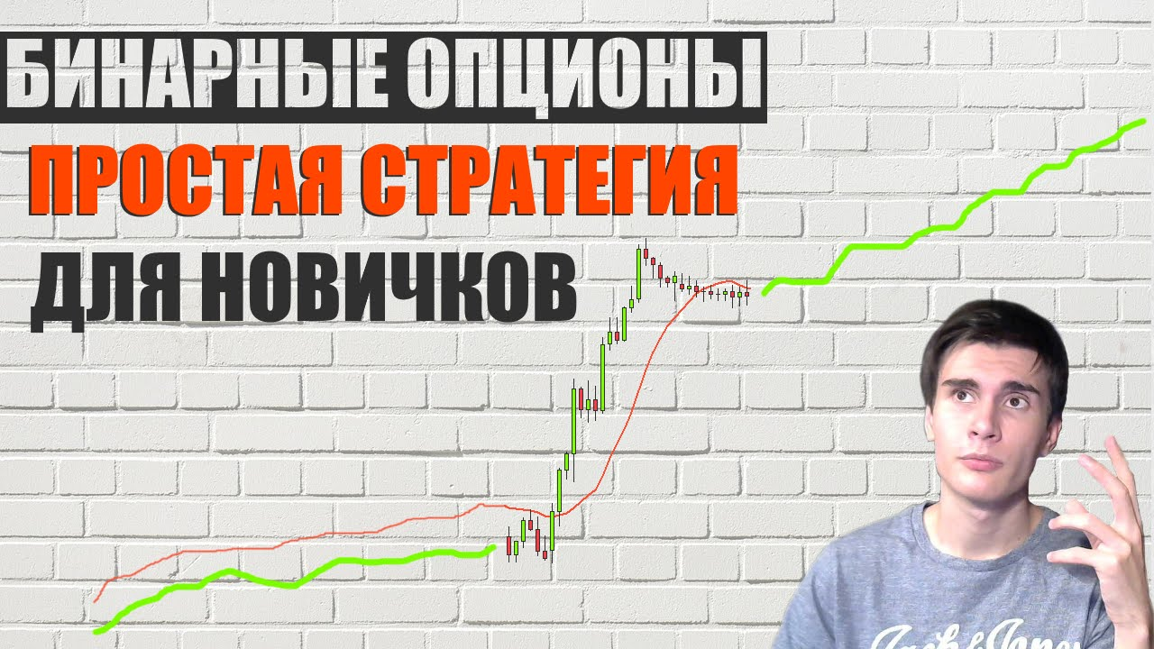 Заработать деньги в интернете без вложений украина-9