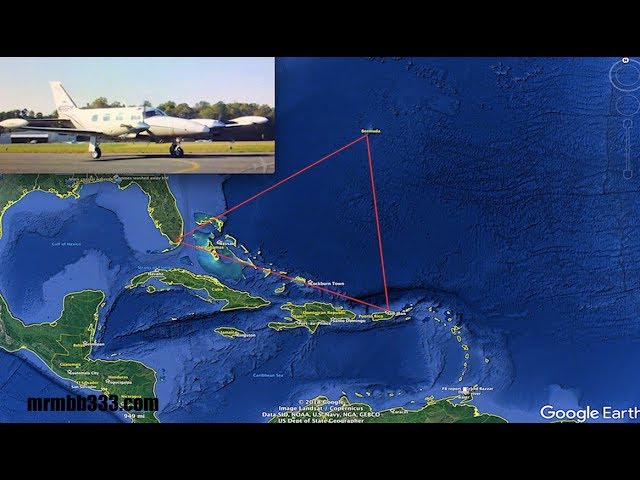 plane-encounters-issues-as-it-nears-bermuda-triangle-then-goes-missing