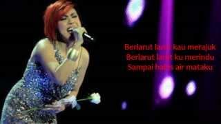 sampai habis air mataku novita dewi lagu kemenangan grand final xfactor live 17 mei 2013
