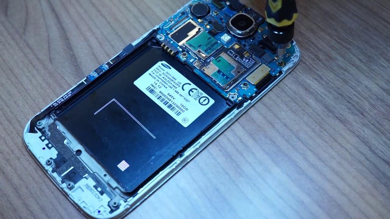 Armavir phone repair