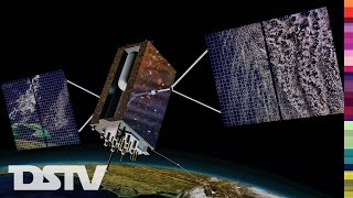 GPS: The Global Positioning System