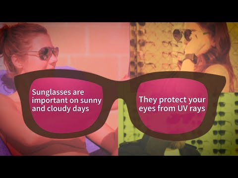 how-to-choose-sunglasses-to-best-protect-your-eyes