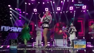 Смотреть клип Valevska - Новий Рік