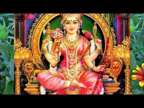 Lalitha Sahasranamam meaning in Telugu Part 1