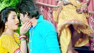 सईया बिना फगुआ में के डाली - Devra Bhail Deewana - Pakhi Hegde Bhojpuri  Songs 2017 new