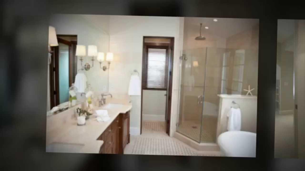 Atlanta Bathroom Remodeling/Renovation Contractor ~ Metro Renovations U0026  More!