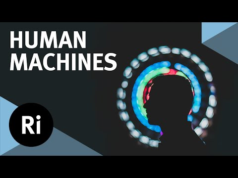 How Can Machines Learn Human Values? - with Brian Christian