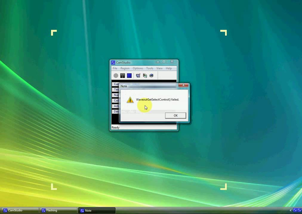 11 Best Screen Recording Software for Windows - Free & Paid