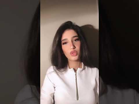 Армянка спела Mix на 3 языках😱🔥 (Греческий ,Таджикский,Киргизский) Cover Mariya Xachatryan