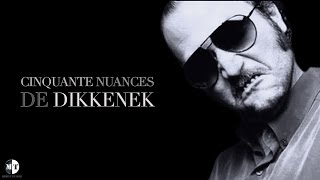 Cinquante nuances de Grey VS Dikkenek (Mashup Trailer)