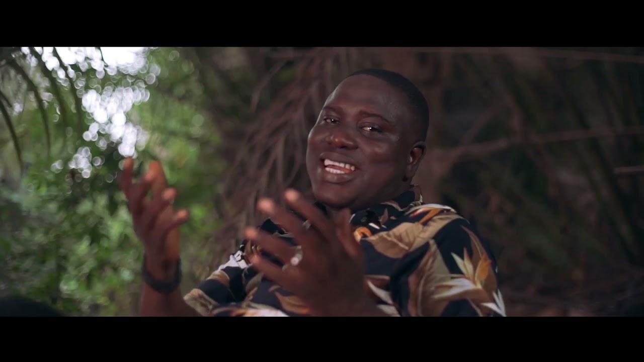 Download LAYE SETY   Adiananko   🇬🇳Official Video 2021   By Dj.IKK