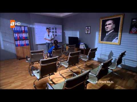 ATV HD KUR UN B LAL 20110817_055052 #1.ts
