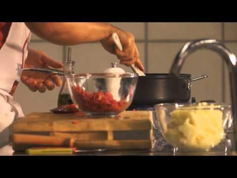 chez-remy---la-recette-d'abdel-alaoui-:-le-hachis-parmentier