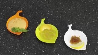 Kuchnia Molekularna Monika Aksamit Koperska Youtube